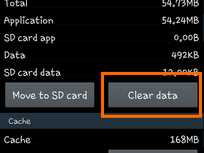 2.-Clear-Your-App-Data-From-Time-to-Time