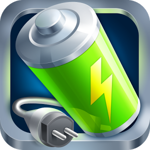6 Best Battery Saver Apps for Android Devices (Free & Paid) 1