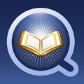Download Quran Explorer Apk App 3
