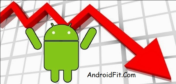 How to Save & Reduce your mobile data usage on Android 4
