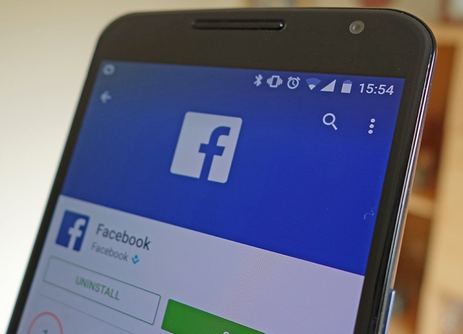 12 Useful Facebook for Android Tips & Tricks 1
