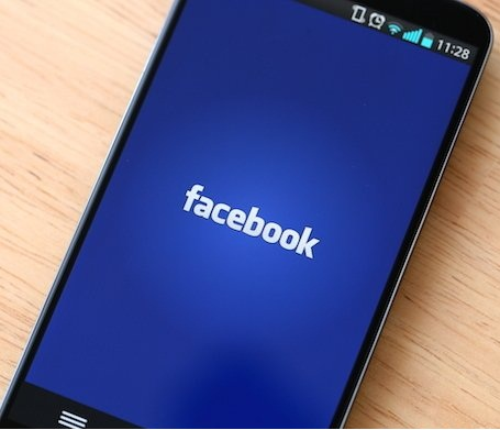 Facebook Apk: Download Facebook 107.0.0.0.337 alpha App For Android 1