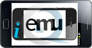 iEMU to get apple apps on android