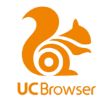 UC Browser Apk Download for Android
