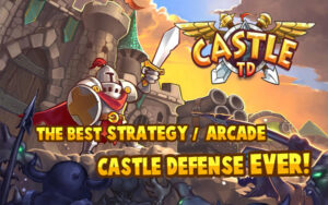 castle-defense-td
