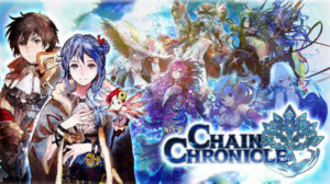 chain-chronicle_rpg