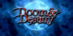 doom-n-destiny