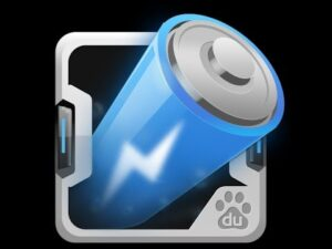 du-battery-saver-android