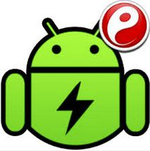 easy-battery-saver-app-android