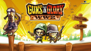 guns-n-glory-ww2