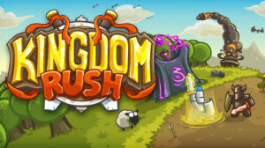 kingdom_rush
