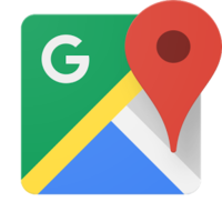 Google Maps - Navigating Your World faster 1