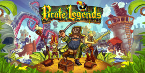 pirate-legends_td