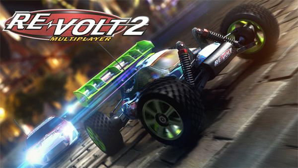 revolt-2-multiplayer