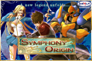 symphony-of-the-origin