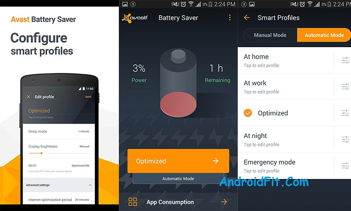 Avast-Battery-Saver-Battery-Saver-App