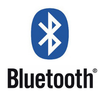 Bluetooth to improve its capabilities in 2016 as it prepares for the IoT boom 8