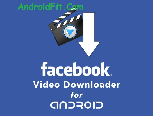 MyVideoDownloader - Easy Ways to Download Facebook Videos on Android 7
