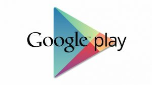 Here are the most common Google Play Store errors and their solutions.