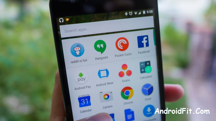 Google will now let you stream apps directly from Google Search 4