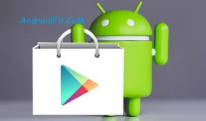 Experiencing some Google Play Store errors? We've got the solutions