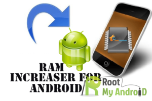 increase-ram-android-root-roehsoft-expander