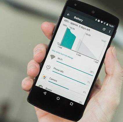 nexus-5-android-6-0-marshmallow-problems