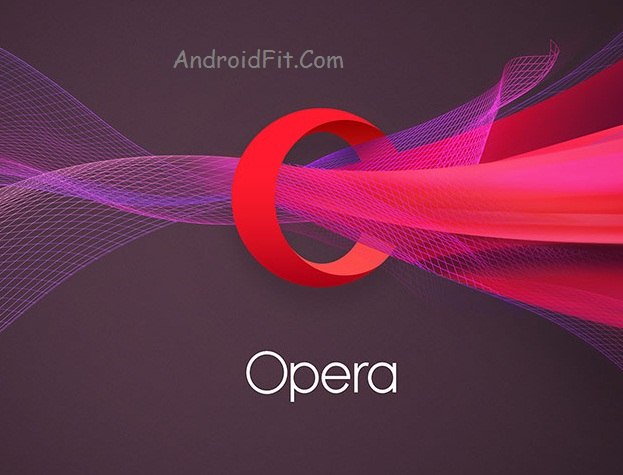 Opera browsers for Android get video compression, installable web apps and more 1