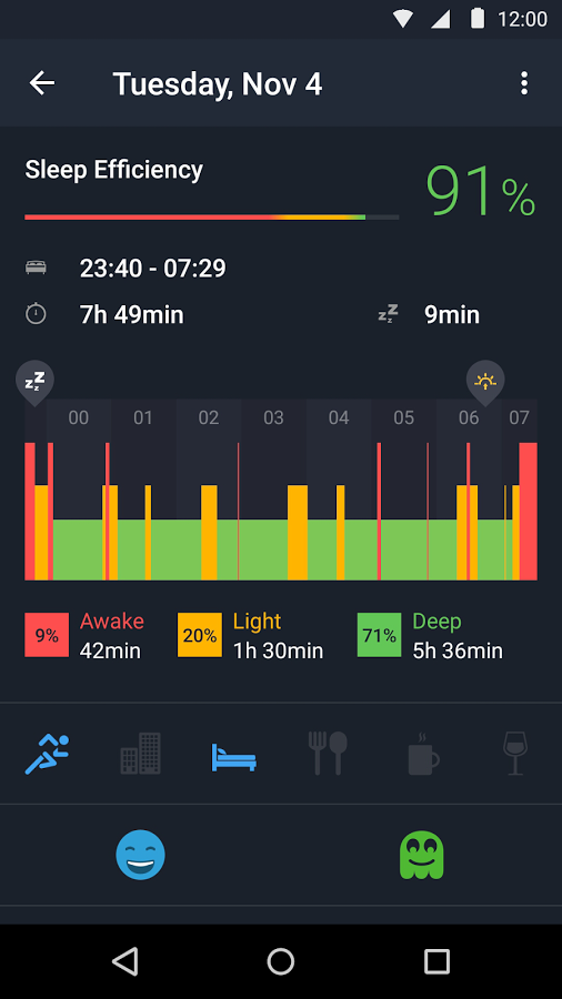 Sleep-Better-with-Runtastic