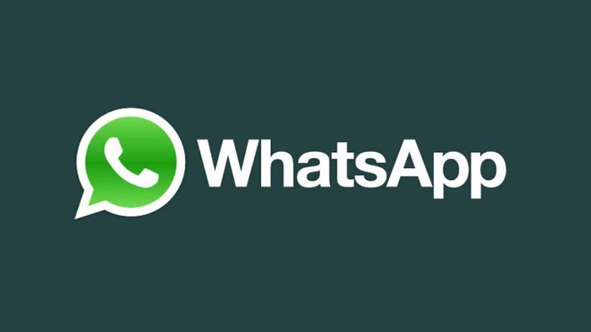 WhatsApp for Android  Updated starred messages, rich preview links and more 3