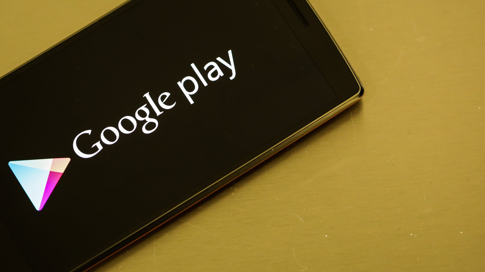 21 Google Play Store Tips and Tricks You Can't Miss 1