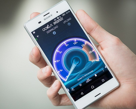 How to speed up your 3G connection On Android 5