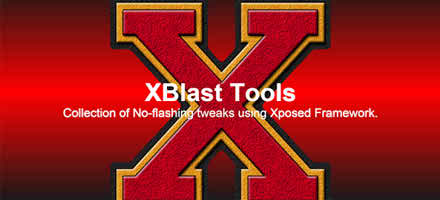 Software rocket: xblast tools pro android highly compressed apk.