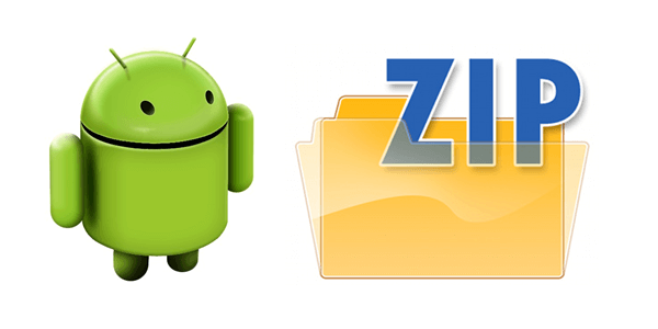 10 Best Zip, Rar File Extractor Apps For Android in 2018 1