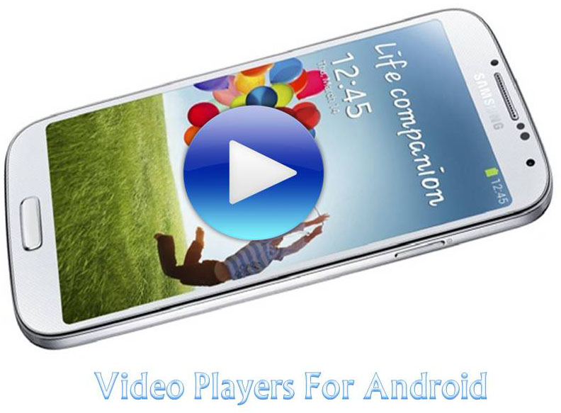 Best Android video player apps: 10 to ways to view 3