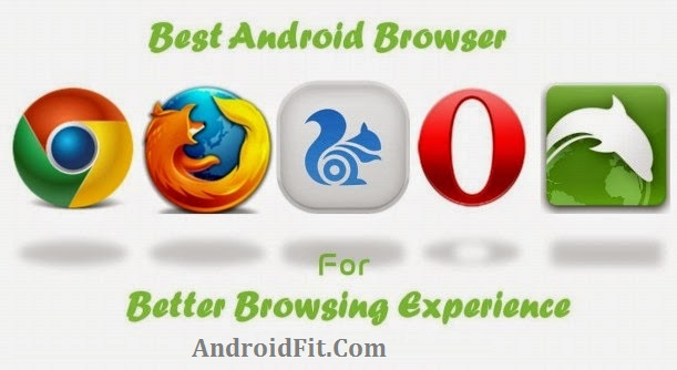 10+ Best Android Browser of 2019 (Top Internet Browser for Mobile) 3