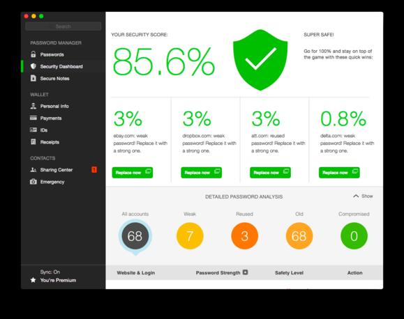 dashlane-4-security-dashboard