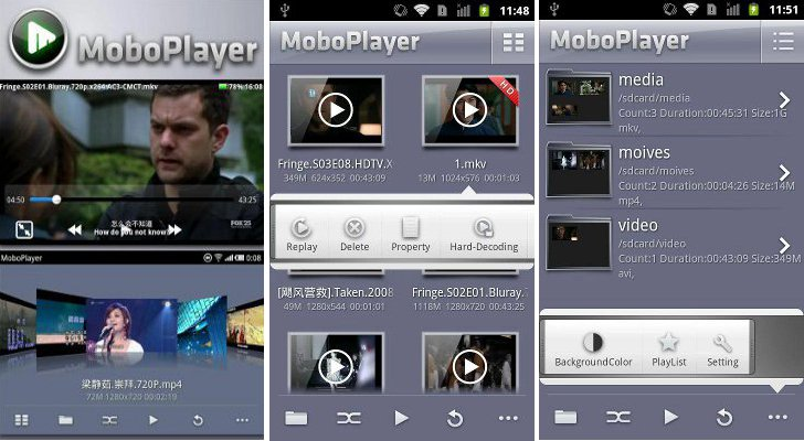 Download-MoboPlayer-for-Android