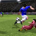 Dream League Soccer- screenshot