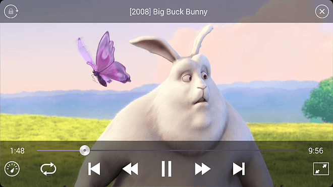 KMPlayer-for-Android-5