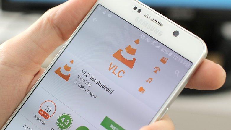 vlc-beta-app