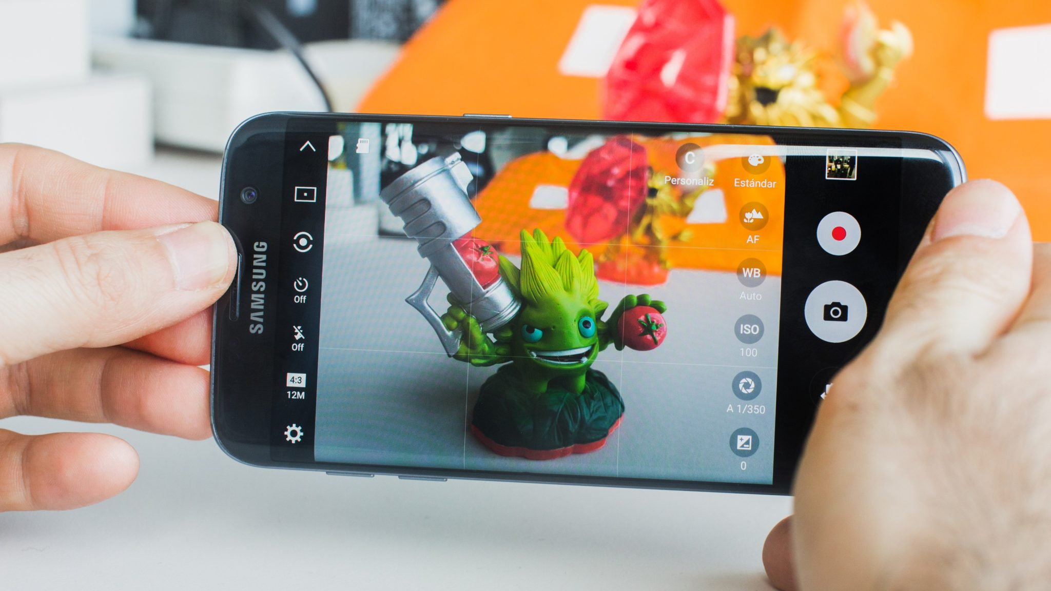 17+ Best Photo Editor App for Your Android Phone or Tablet 4