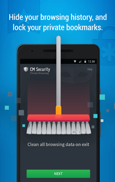 cm-security-5