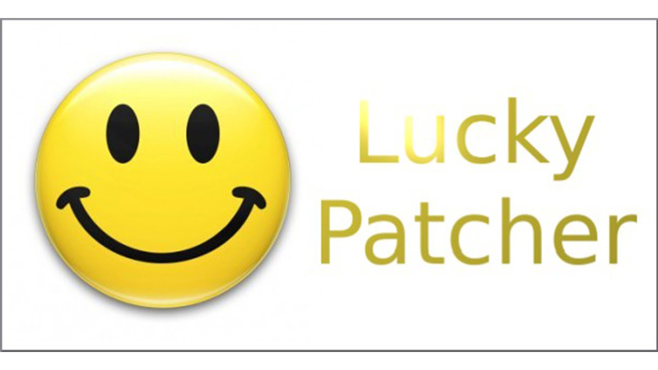 [All Method] How To Use Lucky Patcher Full Tutorial 2019 1