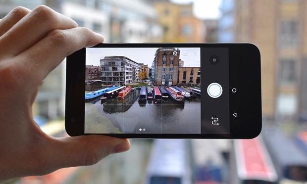 nexus-5x-camera