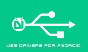 USB drivers for Android phones and tablets are needed for connecting our devices to the computer. This includes, using the device for development.