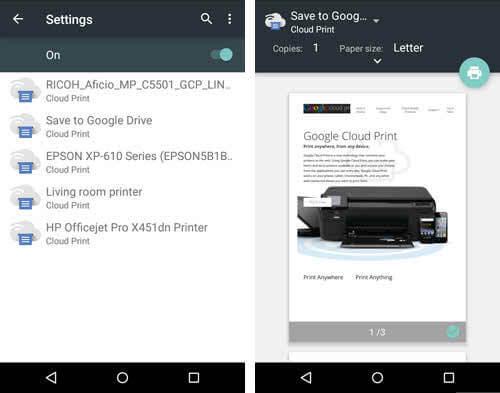 google-cloud-print-scr