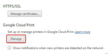 google-cloud-print-setup2