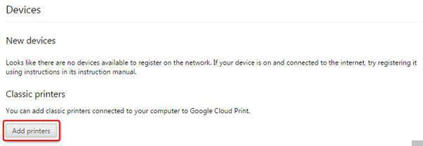 google-cloud-print-setup3