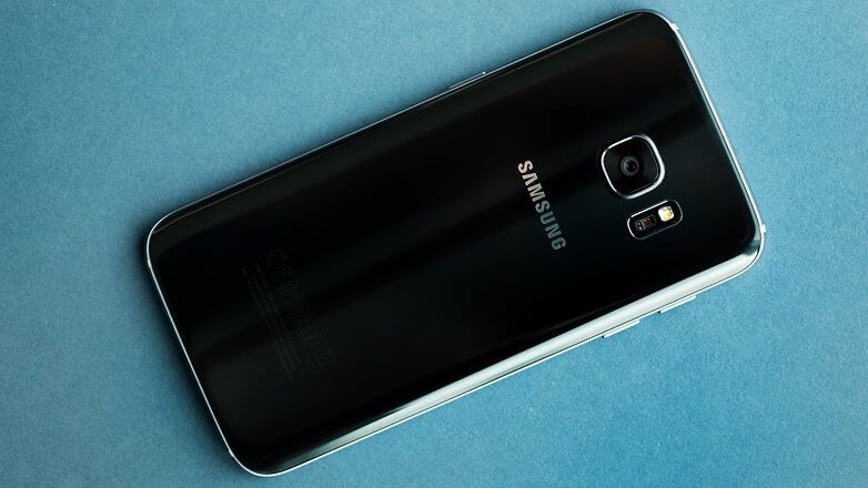 Samsung-galaxy-s7-REVIEW-2